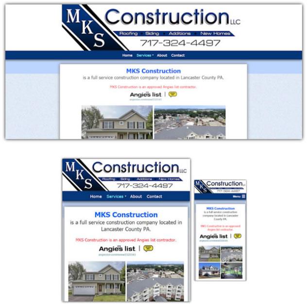 Website Design Lancaster Pa Oci Web Services